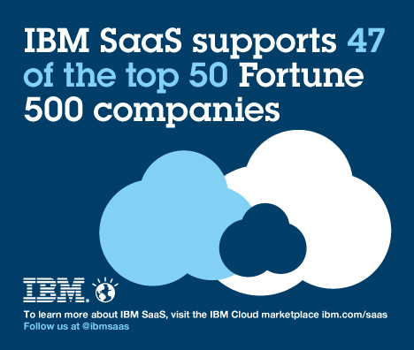 1478a5aba15 Why 47 of the top 50 Fortune 500 companies use IBM SaaS - Cloud ...