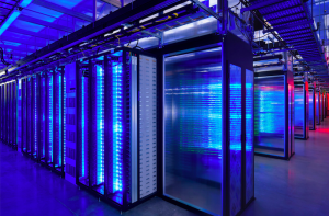 Managed Hosting as a Service MHaaS