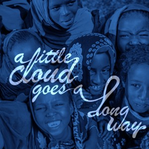 Cloud in developing countries