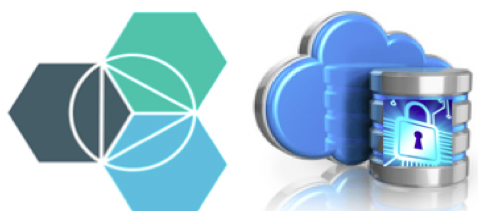 How to secure your cloud database in an insecure world