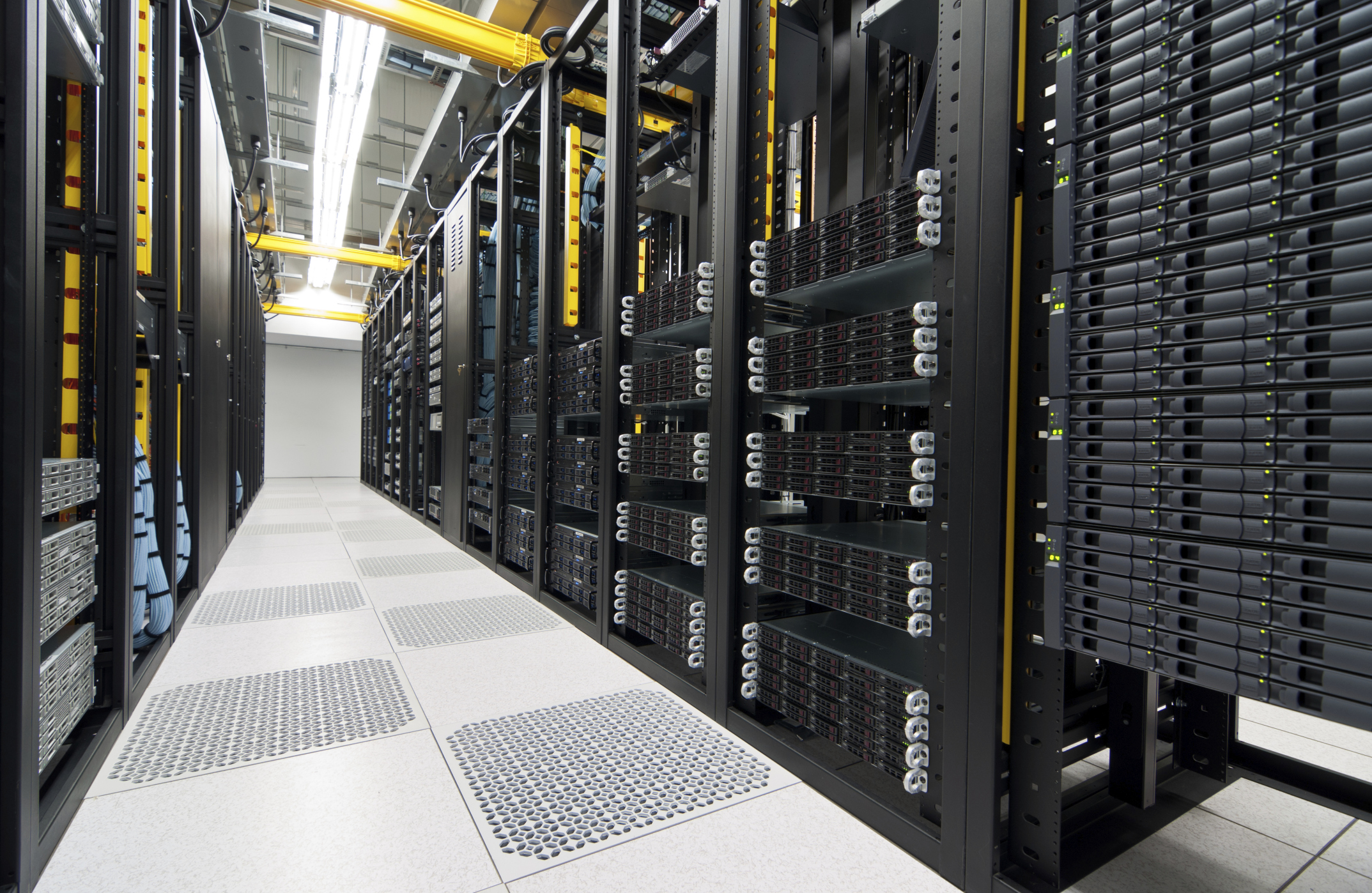 Ibm Softlayer Storage Options Which Choice Is Best For
