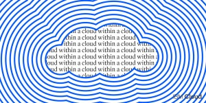 Cloud-within-a-cloud-TW
