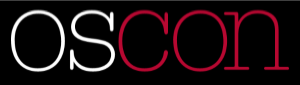 newerosconlogo