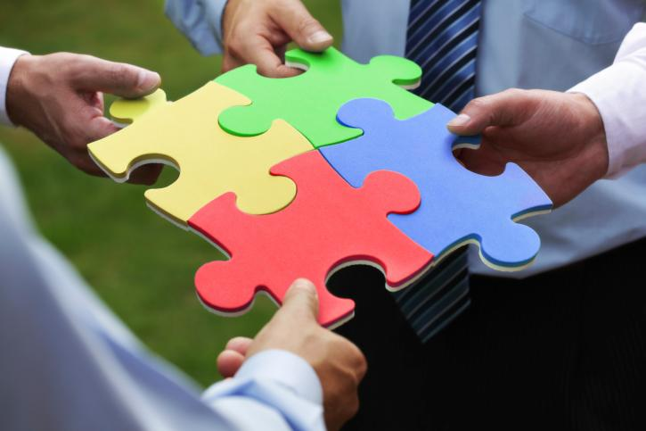 OpenStack acquisitions galore – IBM buys Blue Box