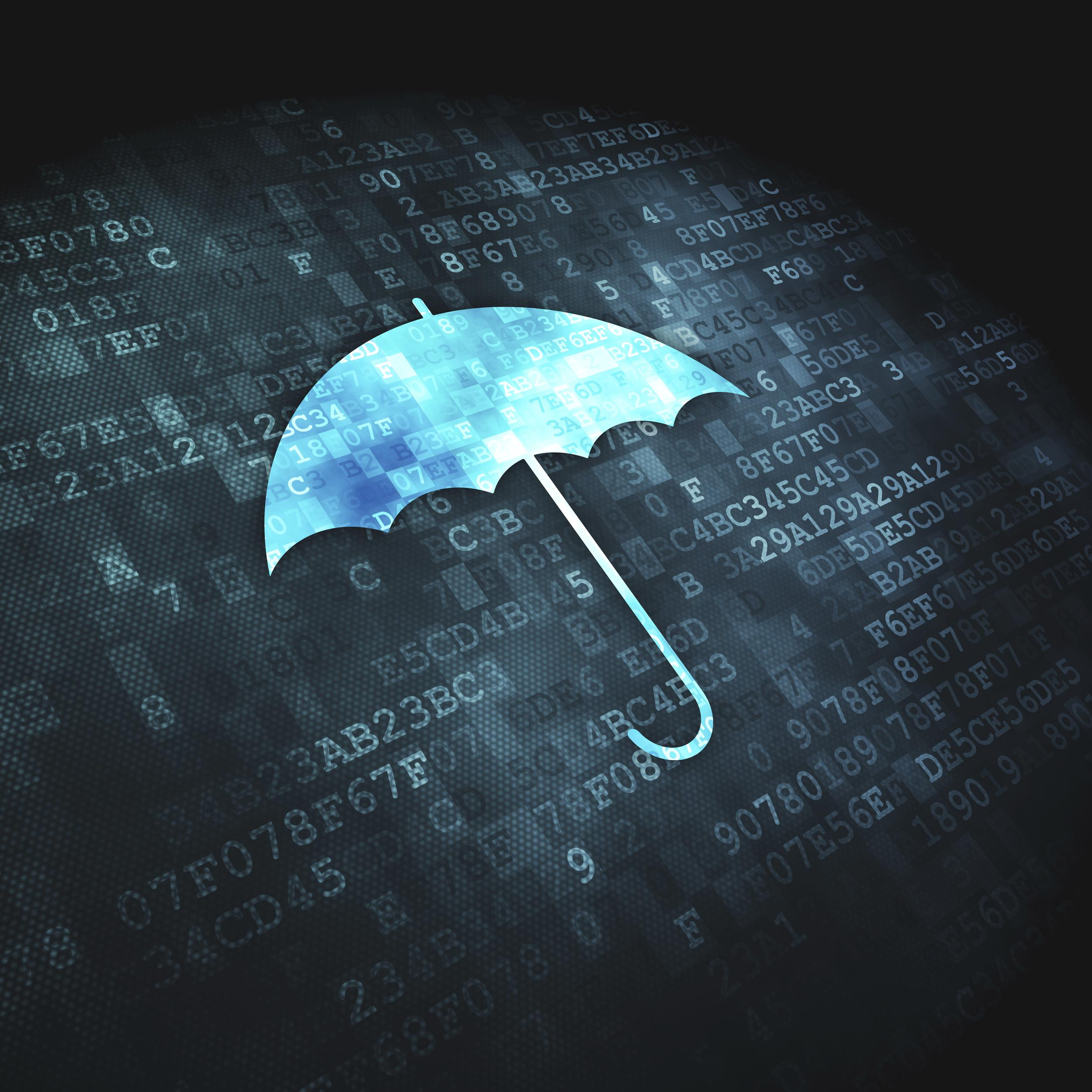 How SaaS is disrupting the insurance industry