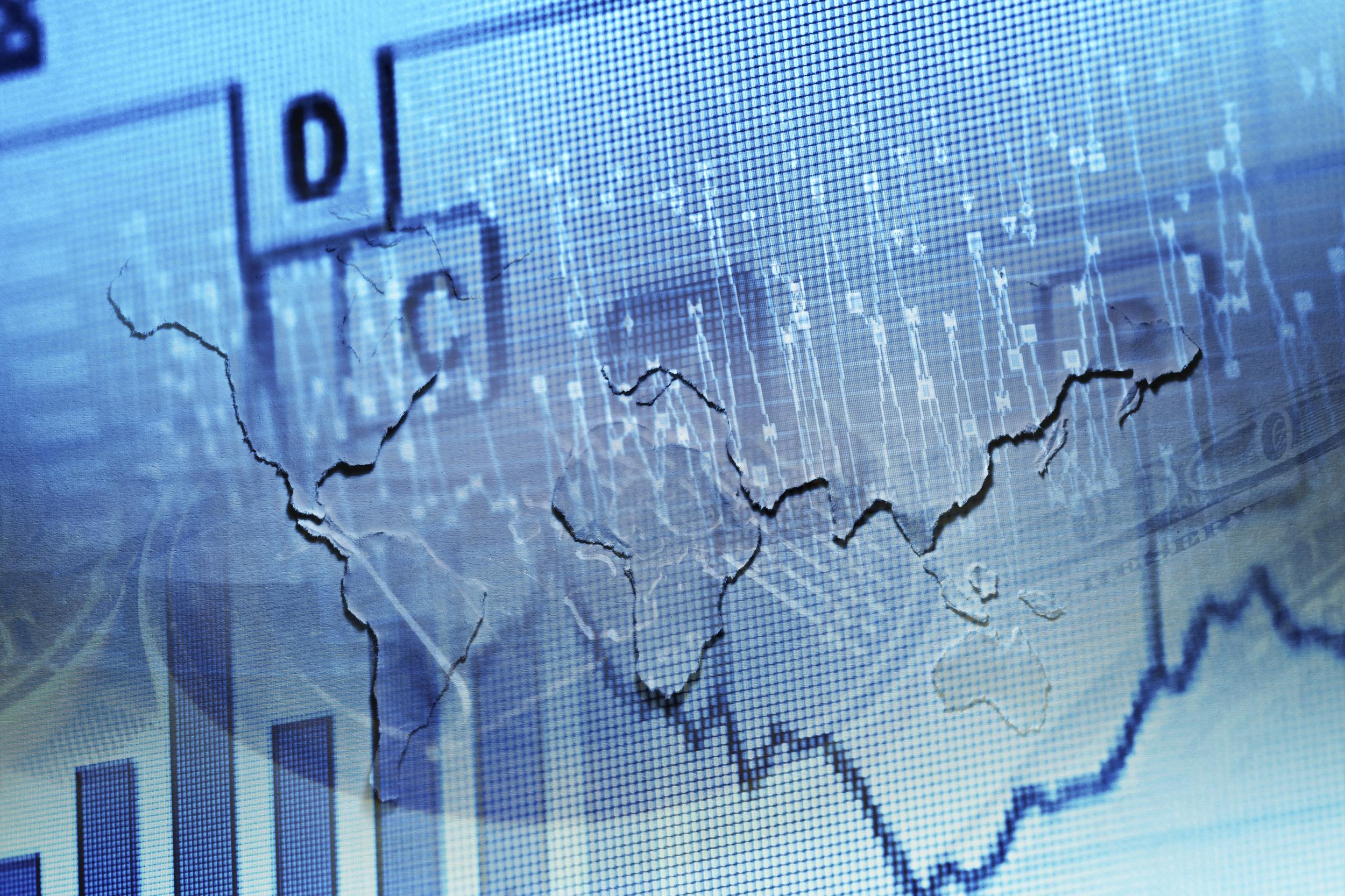 Why it's a good idea to switch to cloud financial management software