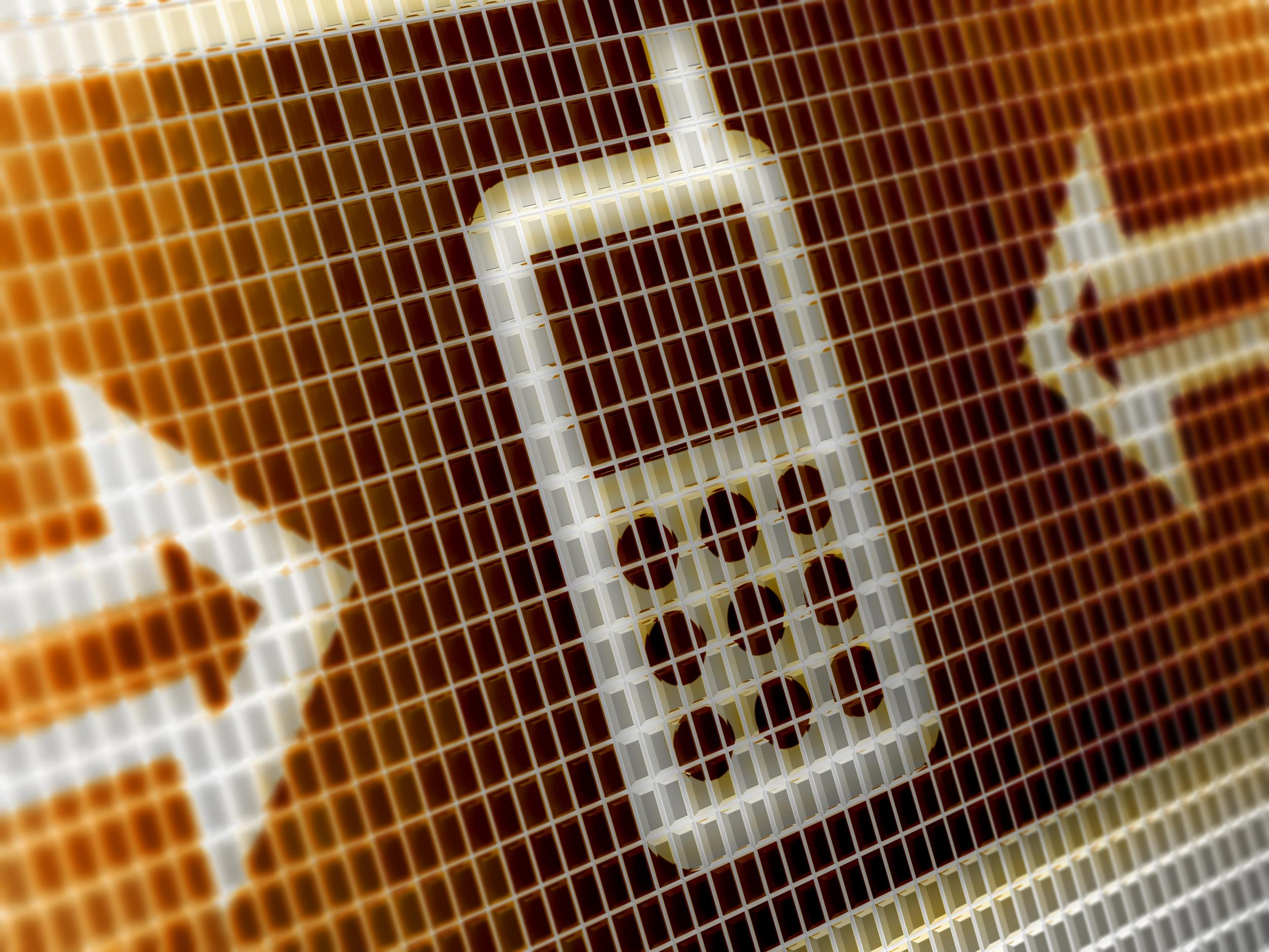 Virtual Mobile Infrastructure: Secure the data and apps, in lieu of the device