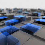 Why the Open Container Project is good news for CIOs
