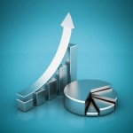 81% of enterprises rely on analytics to gain customer insights