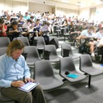 How higher education deals with security threats