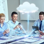 Collaboration now tops list of cloud computing drivers