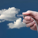 Cloud will drive increased revenues over next two years