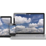 The cloud gets mobile apps moving