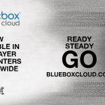 IBM's OpenStack-powered Blue Box Cloud Dedicated now available on SoftLayer