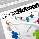 Hootsuite and IBM partner for social analytics