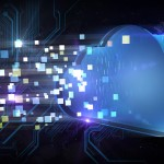 How secure is the hybrid cloud?