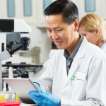 IBM intros Watson Health Cloud for Life Sciences Compliance