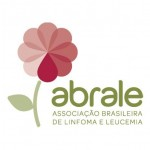 Cloud-based community offers hope, advocacy for blood cancer patients in Brazil