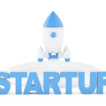 Have a great idea for a startup? Come to SmartCamp