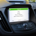 Automakers will be more dependent on smart software engineers in the future