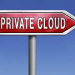 IBM to create on-premise version of Blue Box private cloud
