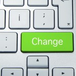 IBM: The strength for change and changing for strength