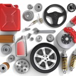 SoftLayer enables near real-time catalog build for auto parts retailer