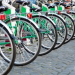 SKIDATA unlocks a new business with cloud-based apps for bike and self-storage access