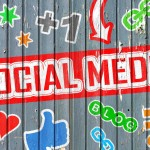 Are you listening to what social media is saying about your brand?