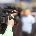 Video, media, and their rapid evolution in the cloud