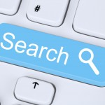 The contextual search tool your business can't afford to be without