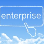 Enterprise cloud providers: What business really wants