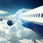 Skypicker offers flights for up to 90 percent less with a cloud-based ticketing portal