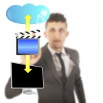Real-time, cloud-based video on rise