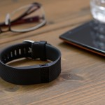 3 reasons why healthcare CIOs love wearables