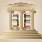Big Data's coming of age in higher education
