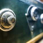 What service providers won't tell you about their information security