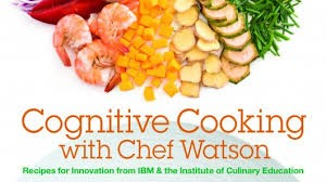 ChefWatsonCognitive.png
