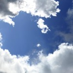 Elevate your cloud with SaaS