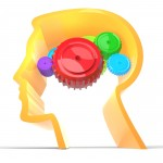 Outsourced decision-making and cognitive computing are changing IT service management