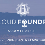 Cloud Foundry: The open tech community's rising star