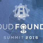 Key takeaways for enterprises from the Cloud Foundry Summit
