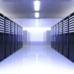 Empowering high-performance computing in the cloud