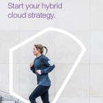 The business impact of hybrid cloud
