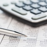 Are managed services the best financial choice for your business?