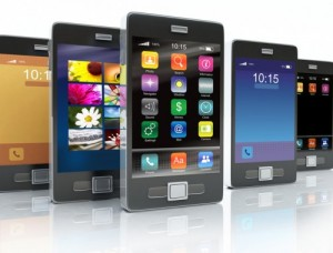 Mobile-Initiatives-500x380