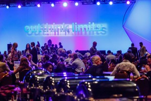 Can't miss VMware sessions InterConnect