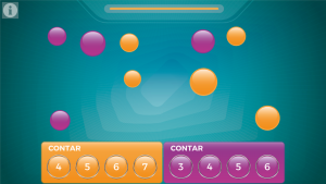 Sincrolab cognitive therapy app