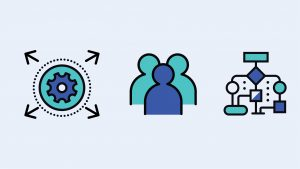 Want automation success? Unlock opportunities for business automation with IBM Digital Business Workflow