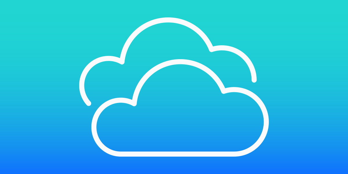 What Industry Leaders Think About Ibm Multicloud Manager